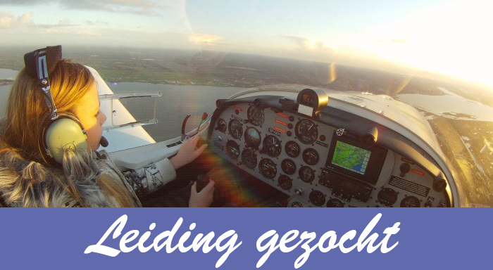 luchtscouts